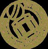 Logo_Wilhelmstadt_graugrün.png