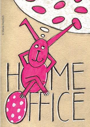 HomeOffice©klein.jpg