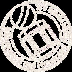 Logo_Wilhelmstadt_beige.png