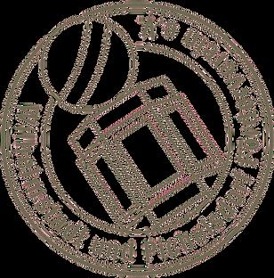 Logo_Wilhelmstadt_dunkelgrau.png