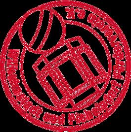 Logo_Wilhelmstadt_und_Pichelsdorf.png