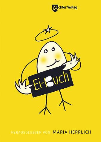 Maria_Herrlich_Eibuch.jpg