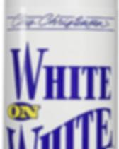 WhiteonWh.jpg