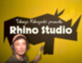rhinosutudio_logo.jpeg