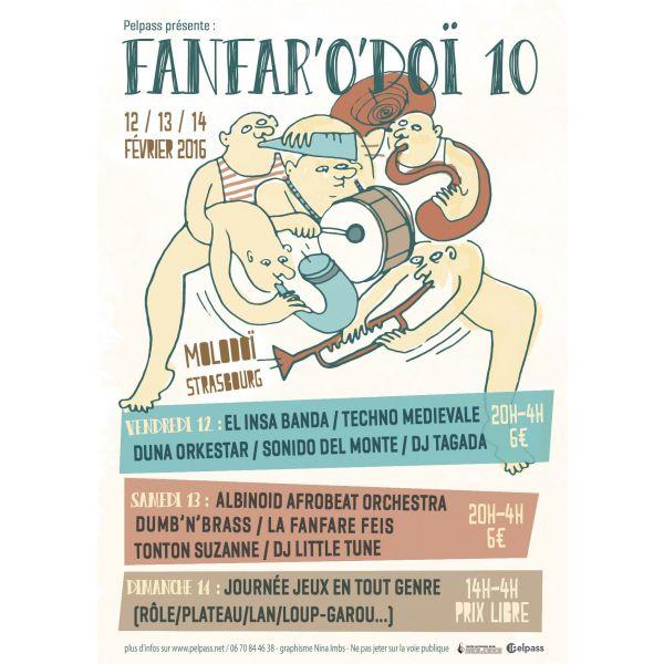 fanfarodoi-47582-600-600-F
