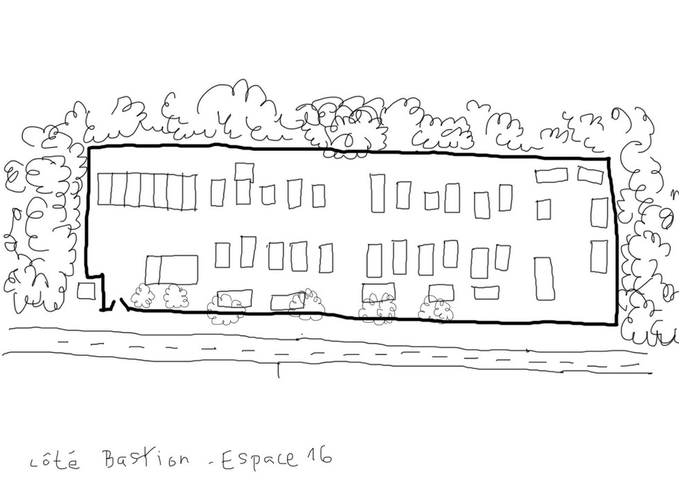 plan_dessin_coté_bastion.jpg