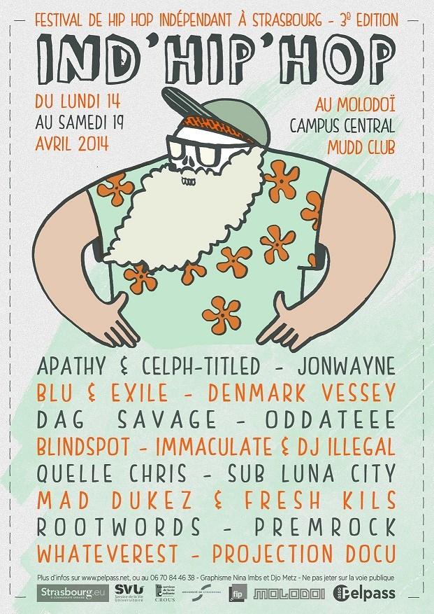 musik-festival-indhiphop-avril-strasbour