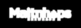 Maltnhops Long Logo_White.png