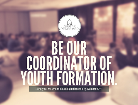Youth Formation Coordinator.png