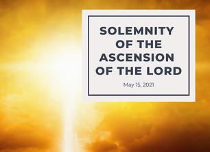 5.15.21 Bulletin Thumbnail, Ascension Su