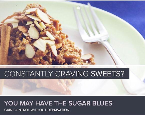 SugarDetox2019.jpeg