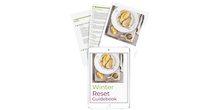 Copy of Winter Sales Page Mockups.png