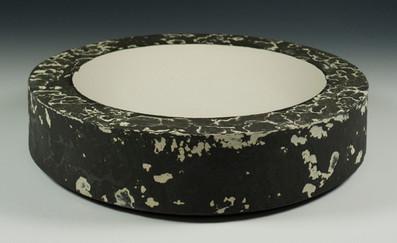 Bowl by James Faulkner