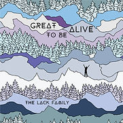 GREAT TO BE ALIVE ITUNES COVER 2020.JPG