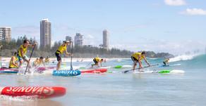 12 Towers – Gold Coast, Queensland, Australia 2020