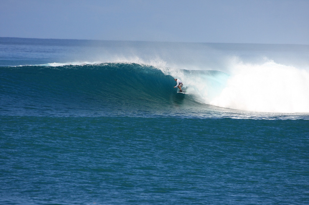 Sup Surfing Ian Ausden Indo.JPG