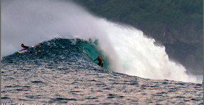 Australian Sup Life Blog 3.0 - Pete Cox