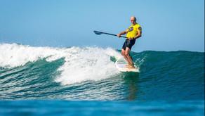 Australian Sup Life Blog 4.0 – Michael Jenkins