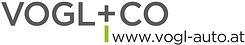 Vogl_Co_WWW_CMYK.png
