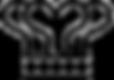 Logo Freigestellt.jpg.png