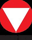 logo_oebh.png