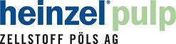 heinzel_pulp_zst_poels_rgb_wht.jpg