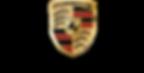 porsche-ID6-1.png