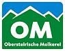 om-logo.png