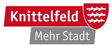 csm_KF_Bereichslogo_Stadt_RGB_01_fb134d6