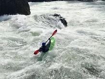 Kayak Toe Nail_edited_edited.jpg