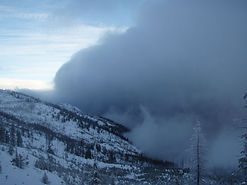 storm picture for winter page.jpg