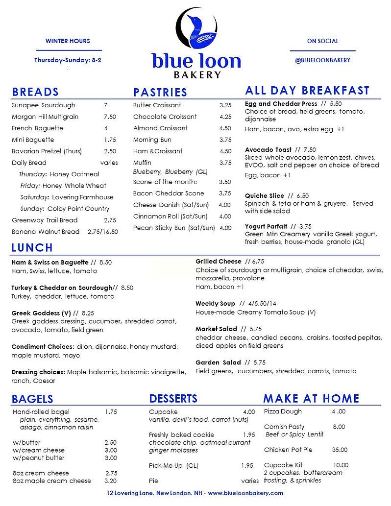 winter menu .jpg