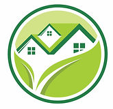 Surrey Alpine Windows Logo