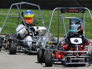 Jimmy Simpson makes Purdue Grand Prix history as 1st 4-time winner