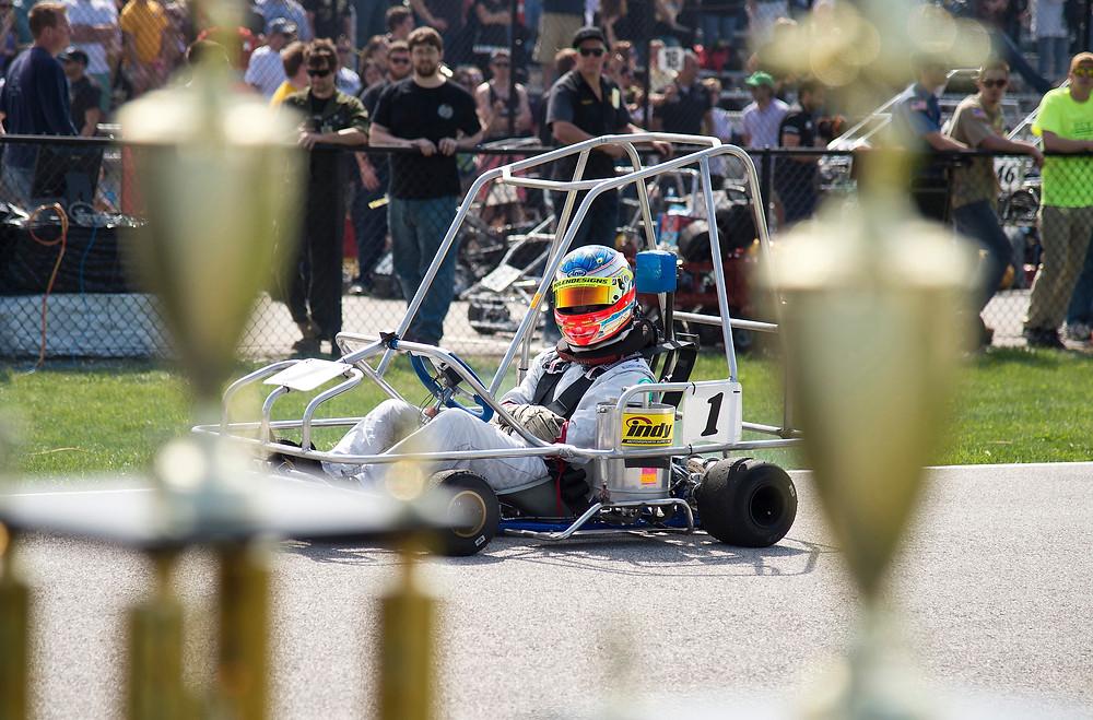 grand-prix-trophy.jpg