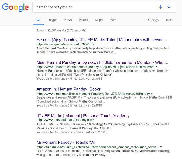 Google Top 10 Results.JPG