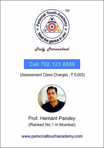 Hemant Pandey.jpg