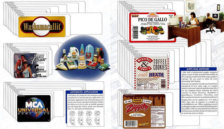 labels 3.JPG