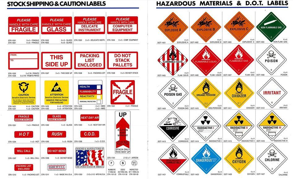 labels 5.JPG