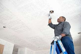 handyman 7.jpg