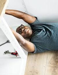 handyman 4.jfif