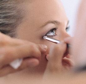 Makeovers, Photo shoots, Facials, Event Makeup, Editorial Makeup, Fashion Makeup, Glamorous Makeup, Artistry Makeup, Special Occasion Makeup, Portrait Makeup, Theatrical Makeup, Prosthetic Makeup, Face Painting, Prom Hair, Prom Makeup, Mobile Makeup Services,Watford, London, Hertfordshire, UK.