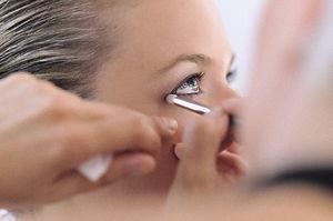 Beauty Treatments at Sam Warrington