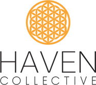 Haven_Logo_Stacked.png