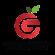 GLRS NEW Logo.png