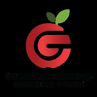 GLRS NEW Logo