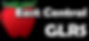 14-3-11 ec-glrs-logo 600x277.png