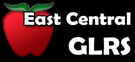 East Central GLRS logo