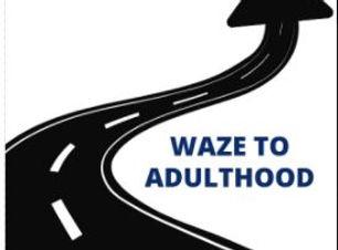 Waze Training Graphic.JPG