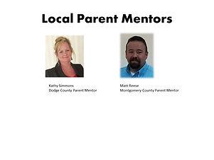 Local Parent Mentors.jpg
